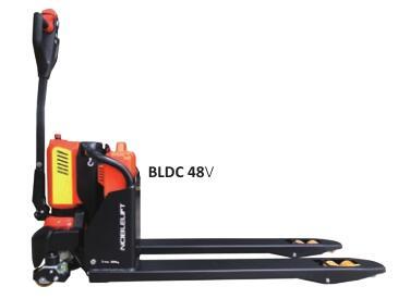 BLDC 48V